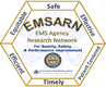 EMS Agency Research Network