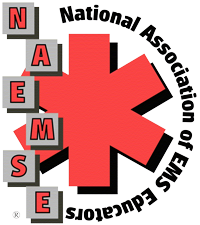 National Association od EMS Educators